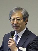 Dr. Hiroshi Koyama
