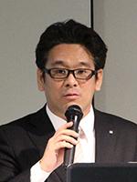 伊藤 忠彦 氏
