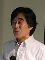 渡邉 秀雄 氏