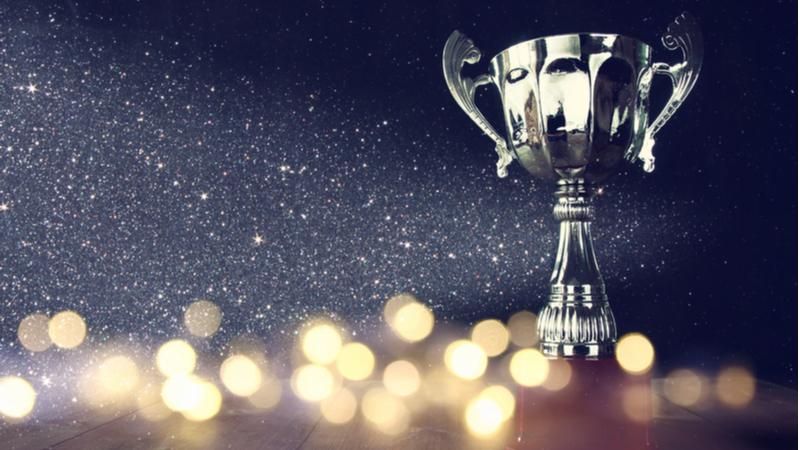 prize.jpg
