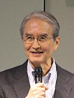 Prof. Sadahiko Kano