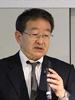 藤井 伸朗