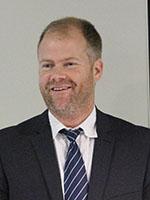 Mr. Johannes Vallesverd