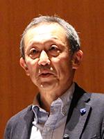 山本 直樹 氏