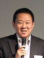 北陸先端科学技術大学院大学 丹 康雄 教授