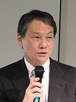 稲田 修一