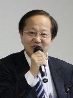 長野 寿一 氏