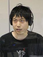 後藤 浩行 氏